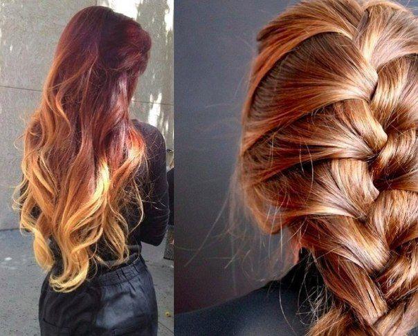 О волосах - About hair:  шампунь [shampùn'] - shampoo бальзам [bal'zàm] - balm волосы [vòlasy] - hair ... заколка для волос [zakòlka dlya valòs] - hair clip кудрявые волосы [kudr'àvyi vòlasy] - curly hair прямые волосы [prim`yi vòlasy] - straight hair ... Я бы хотела покрасить волосы. [ya by khatèla pokràsit' vòlosy] - I would like to have my hair colored. More with sound: www.ruspeach.com/news/7001/