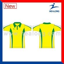 Healong Full Dye Sublimation Fluorescent Polos 100%   best seller follow this link http://shopingayo.space