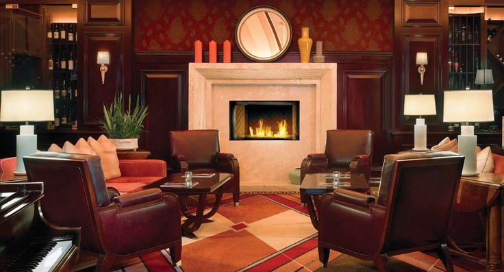 Las Vegas Hotels Suites 3 Bedroom Exterior Remodelling Enchanting Decorating Design