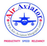 New Zealand Aviation NEWS: Designation :  Business Development Manager (Aviat...