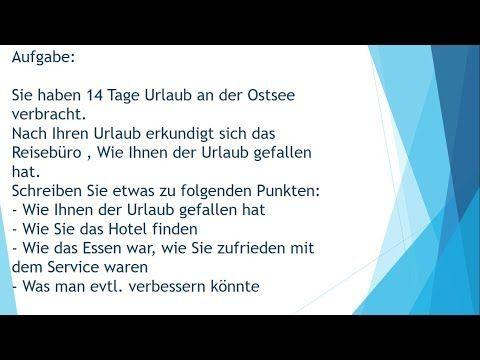 Youtube Deutsch Lernen Lernen Reiseburo