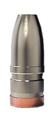 Lee 6 Cavity Mold C225-55-RF Gunsmith and Reloading Equipment: 90459