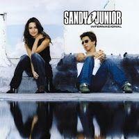 CD Sandy & Junior - Internacional