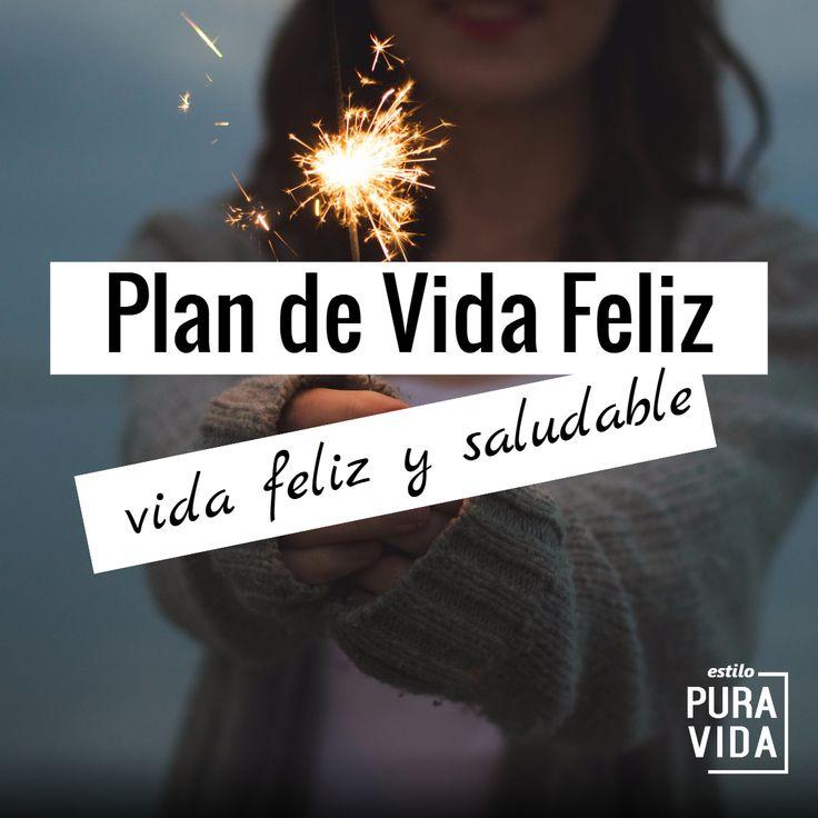 Frases, imágenes y consejos para crear una vida que te hhaga sonreír. Para mujeres emprendedoras e independientes, que quieren un estilo de vida, a su medida.