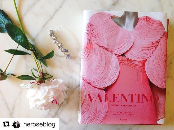 Matrimonio Bohemien Qr Code : Più di fantastiche idee su fiori per capelli da sposa