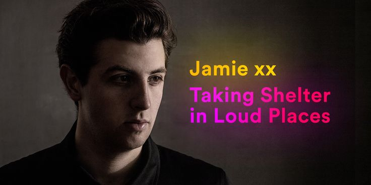 http://pitchfork.com/features/profiles/9649-jamie-xx-taking-shelter-in-loud-places/