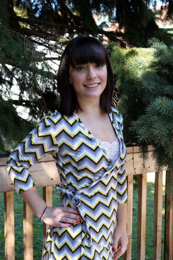 40 besten Bowling shirt features Bilder auf Pinterest   Bowling ...
