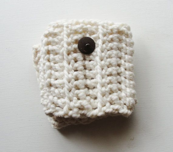 17 Best images about Crochet ~ Mittens, Wristlets & Boot ...