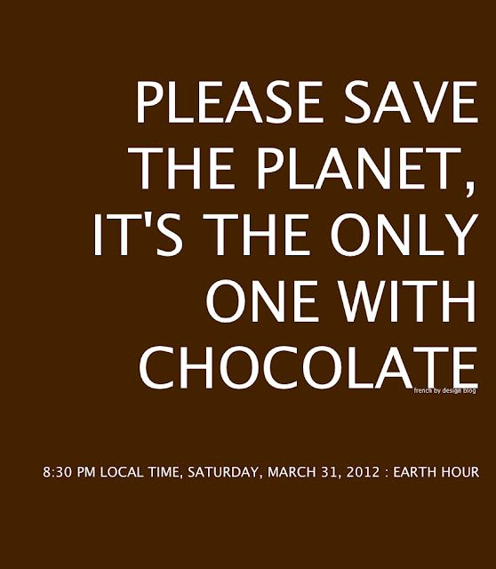 1000 Chocolate Quotes On Pinterest: 55 Best Chocolate Quotes Images On Pinterest