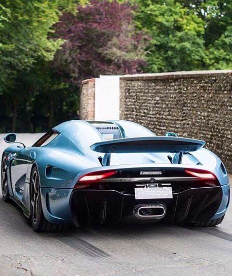 Koenigsegg Regera http://www.howmyadvertisingpays.com/how-to-start-making-money-in-map/ http://www.howmyadvertisingpays.com/how-to-start-making-money-in-map/