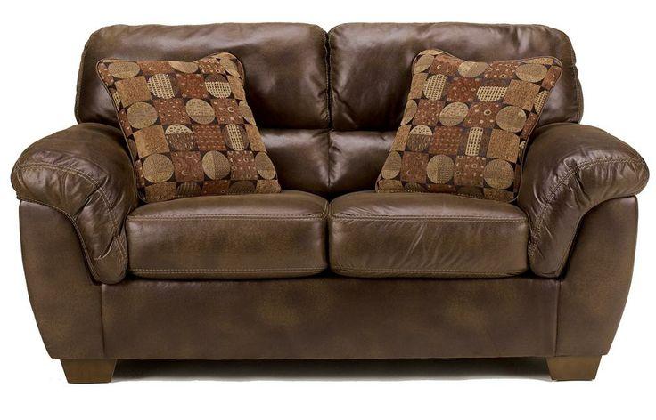 62 best Furniture! images on Pinterest