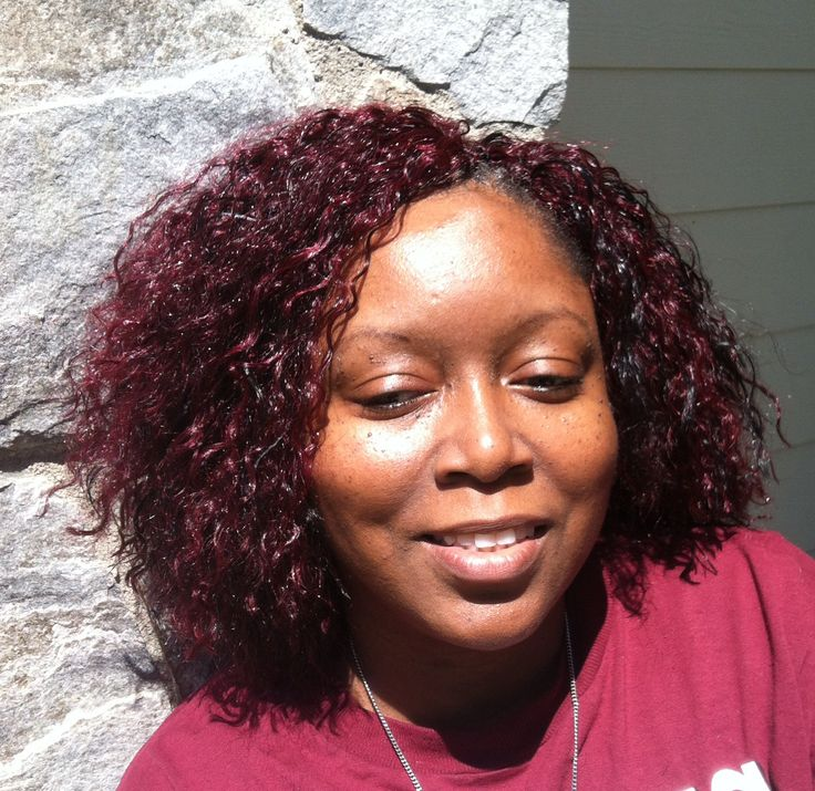 ... com photos for crochet braids by twana yelp crochet braids by twana