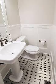 Best 25+ Salle de bain art deco ideas on Pinterest | Art déco pour ...