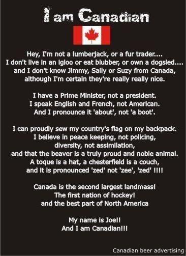 Google Image Result for http://crazytownmayor.com/blog/wp-content/uploads/2010/06/Canadian-rant-I-am-funny.jpg