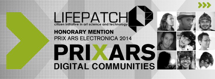 Prixars electronica banner.png