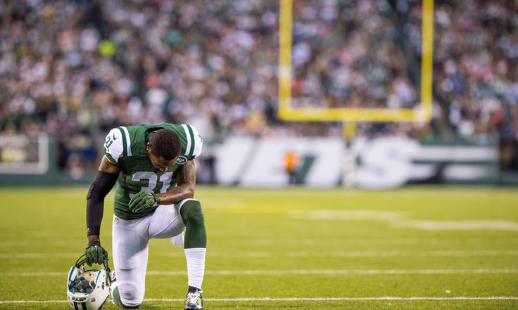 Jets Release CB Antonio Cromartie = Brian Costello of the New York Post reports that the Jets have released veteran cornerback Antonio Cromartie. Cromartie was entering the second year of a four-year, $32 million contract, but only the.....