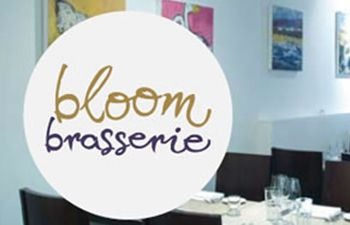 Bloom Brasserie, Irish, French, Healthy, Seafood, Set Menu, Tapas, A La Carte, Office Delivery, Dinner Parties  Delivering to Dublin 2, 4, 6  Order LUNCH here: http://blackpepper.ie/bloom-brasserie-lunch-menu/  Order DINNER here: http://blackpepper.ie/bloom-brasserie-evening-menu/