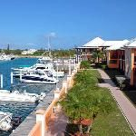 16 Things To Do in Freeport City, The Bahamas