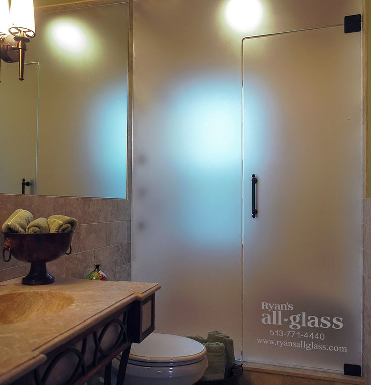 Find Inspiration For Your New Bathroom: 22 Best Shower Enclosures Images On Pinterest
