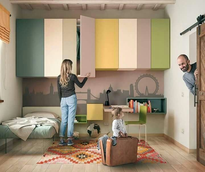 11 best Mobili Izzo images on Pinterest | Showroom, Oven and Armoire