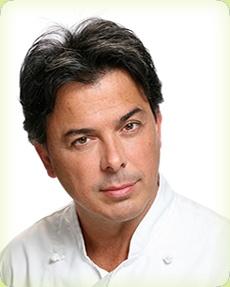 Donato De Santis