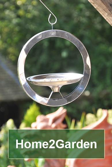 Looking to make your garden like a heaven, there is various garden ornaments are available that can be helpful in obtaining your goal. Garden ornaments UK offers all the things that are needed to make your garden an amazing place.