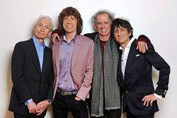 Мик Джаггер заявил, что уже работает над новыми песнями для The Rolling Stones. Об этом вокалист рок-группы заявил на днях в интервью Роджеру Фридману из Showbiz411. Предполагается, что следующий альбом The Rolling Stones будет состоять полностью из собственных песен. О предполагаемо
