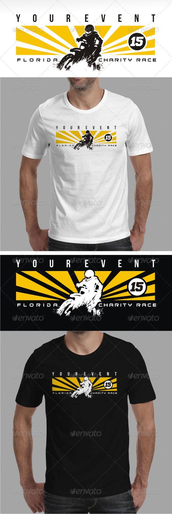 Design t shirt motocross - Motocross Motocrosst Shirt