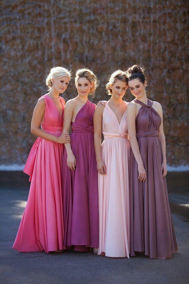 Mejores 102 imágenes de Wedding ideas en Pinterest | Vestidos de ...