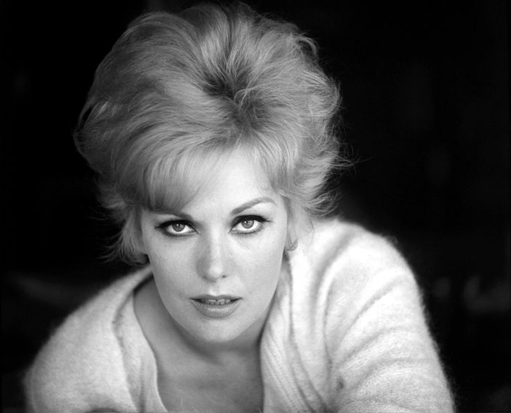 Kim novak hot