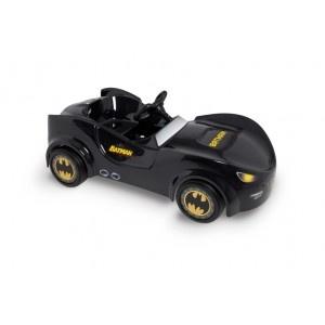 Coche Batman Eléctrico 6V en http://www.tuverano.com/coches-electricos-infantiles/490-coche-batman-electrico.html