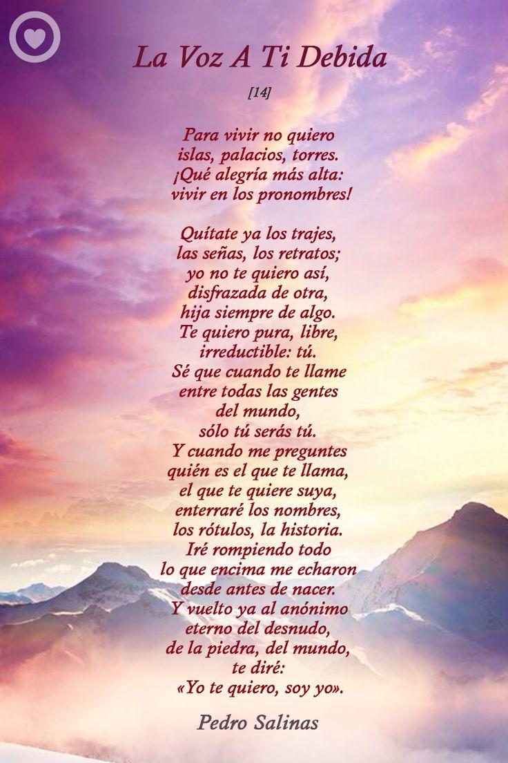 Poemas de amor para descargar y dedicar. Los versos románticos más bonitos escritos por los más reconocidos autores y por autores anónimos.