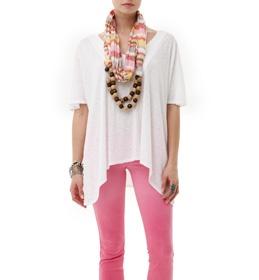 Love all Michael Stars scarves