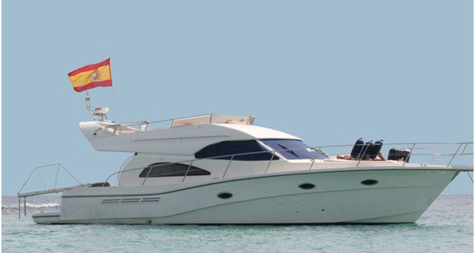"""Venta de Barcos de Ocasion en Andalucia. Nosotros Ofrecemos El Mayor Catalogo de Barcos de segunda mano en Andalucia. Embarcaciones y Veleros de Ocasion en Andalucia a los mejores precios. Visita nuestro Catalogo Completo de Barcos de Segunda Mano en nuestra web de Brokerage Nautico """" Nova Argonautica Brokerage Nautico"""" En Nova Argonautica Somos Importadores de Barcos de Ocasión. BrokerSeguir leyendo"""