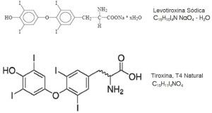Puran T4 – Solução Única para a Tireoide?