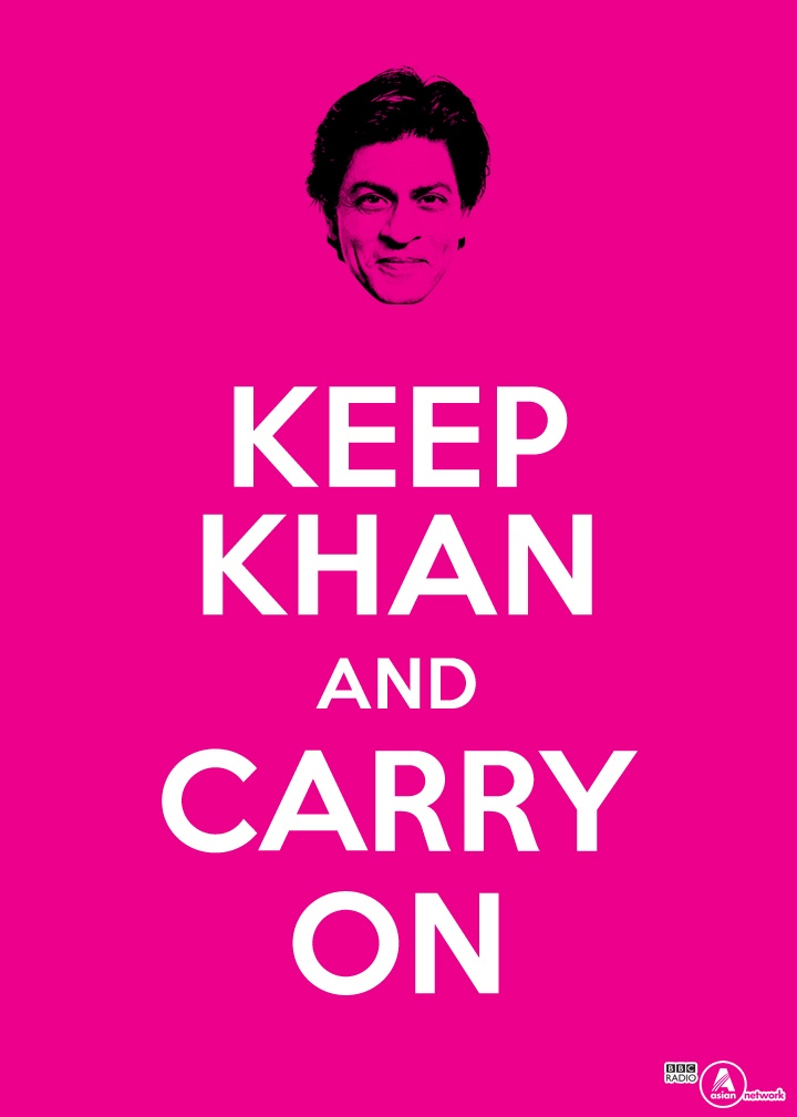 Shah Rukh Khan   # Pinterest++ for iPad #