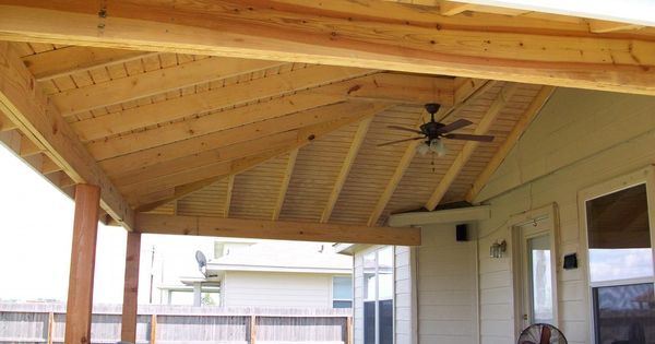 17 best images about dormer ideas on pinterest the roof for Hip roof porch addition