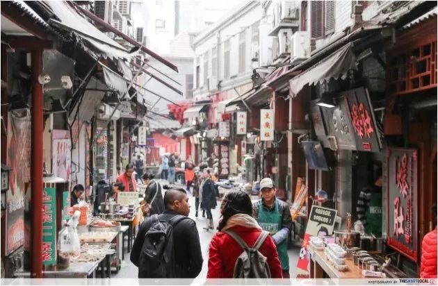 Qingdao is officially the least Chinese place in China. Here're 10 must-dos when you're in this wondrous German city! - china
