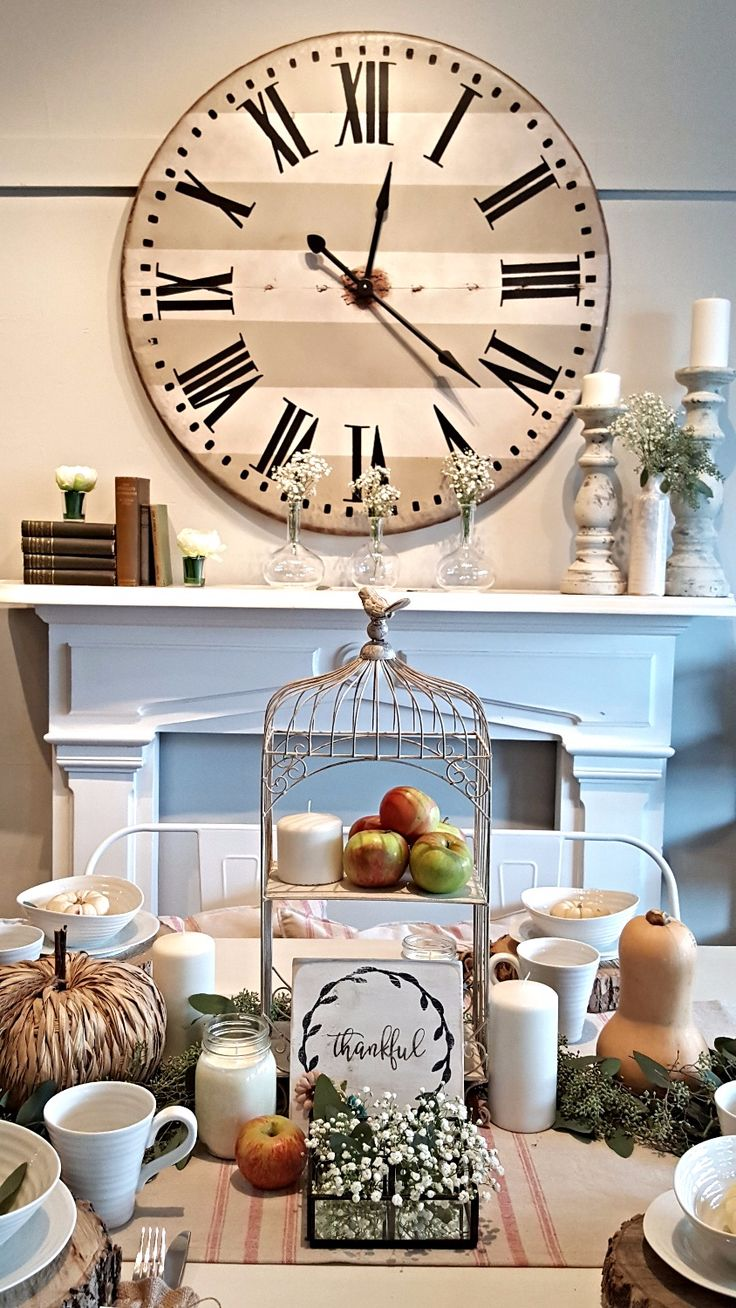 Our thanksgiving blog post full of table decor, ideas and just pretty things. Tips on how to be thankful..xo