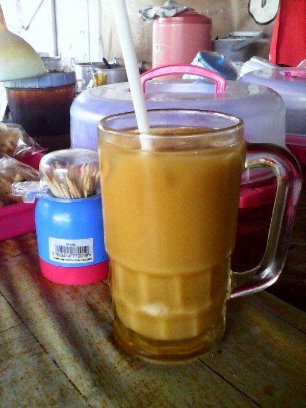 Kumpulan Tips dan Resep untuk Ibu Belajar Memasak: Resep Beras Kencur | Manisnya Minuman Tradisional Khas Indonesia