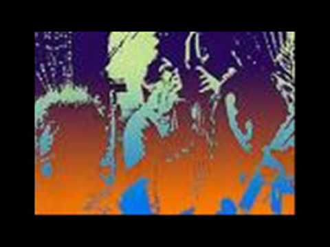 ▶ Mountain: Theme from an imaginary western - YouTube