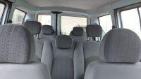 Fiat Doblo 1.8 Completa 7 Lugares