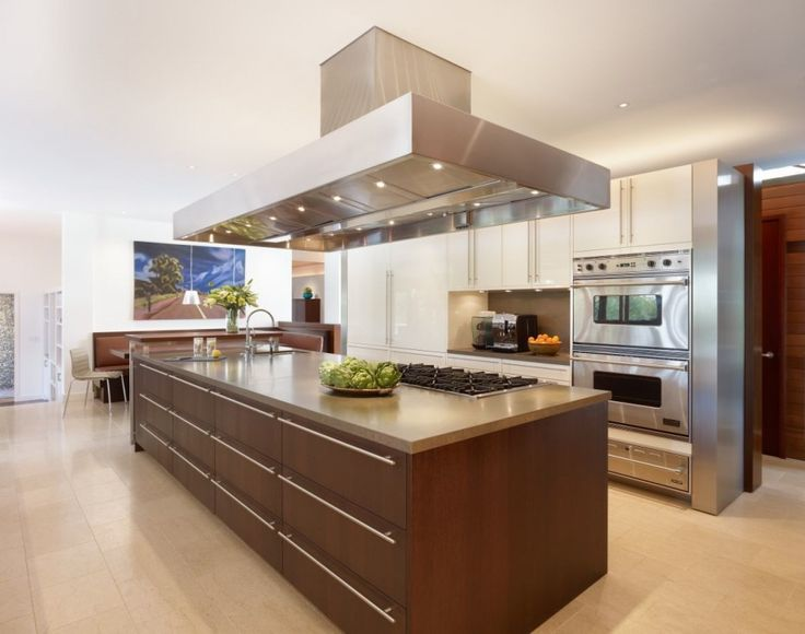 Importance Of Licing And Dining Areas kitchen kitchen layout. kitchen design. Modern Kitchen.