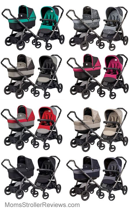 peg-perego-book-pop-up20
