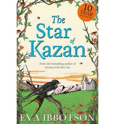 The Star of Kazan NZ$13.52