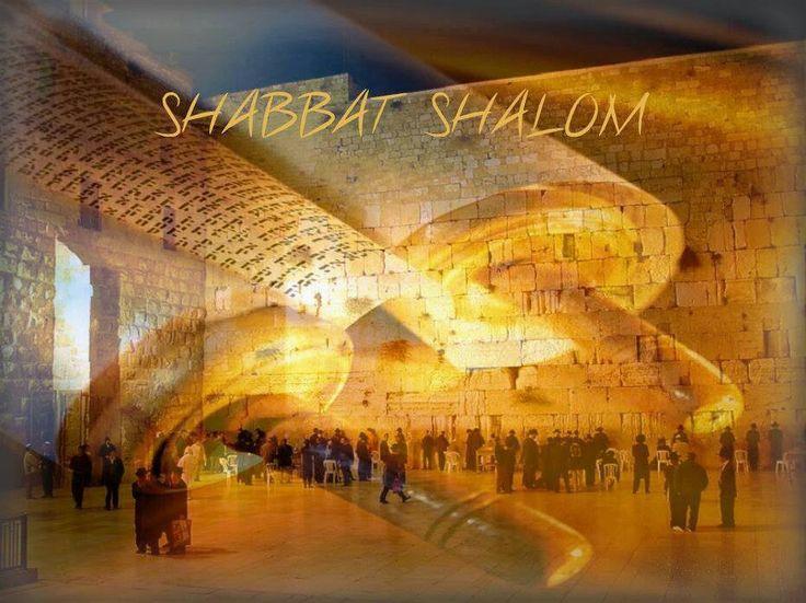 432 best shabbat shalom images on pinterest shabbat shalom shabbat shalom yisrael shalom for jerusalem thecheapjerseys Choice Image