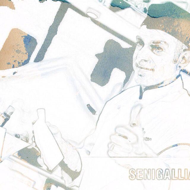 #uliassipassion 3 domande 3 risposte per #TrigliaDiBosco lo #chef n1 http://www.trigliadibosco.it