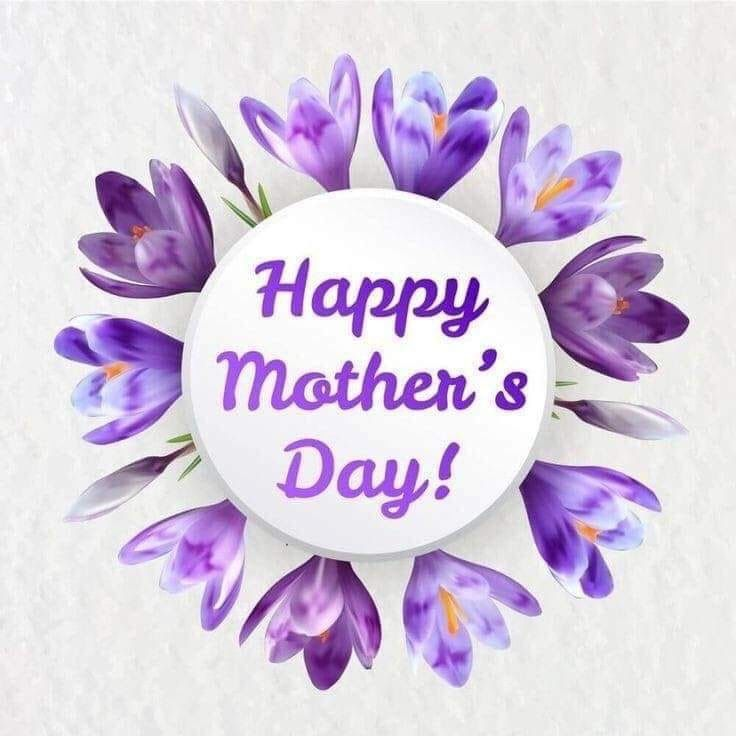 Is Today A Self Ish Or Self Less Day Happy Mothers Day Pictures Mothers Day Pictures Happy Mothers Day Wishes