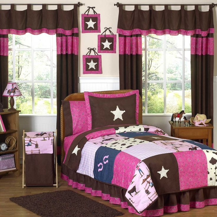 25 best ideas about cowgirl theme bedrooms on pinterest