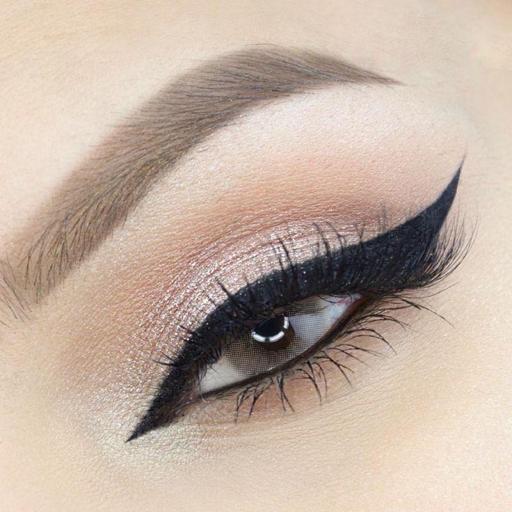 Solotica Hidrocor No Limbal Rings In Ocre Makeup Eye